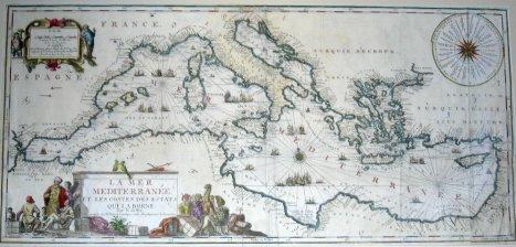 Primeras civilizaciones del mundo wikipedia